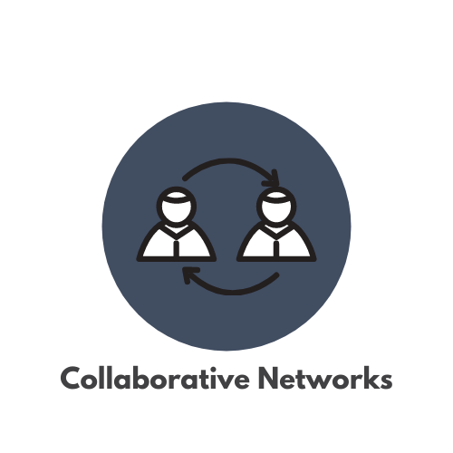 """Collaborative"